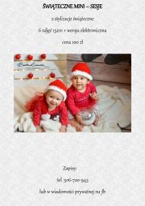 świąteczne mini sesje nowe pdf-page-0