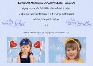 babcia i dziadek pdf-page-0