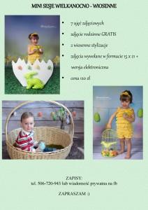 sesje wielkanocne pdf-page-0